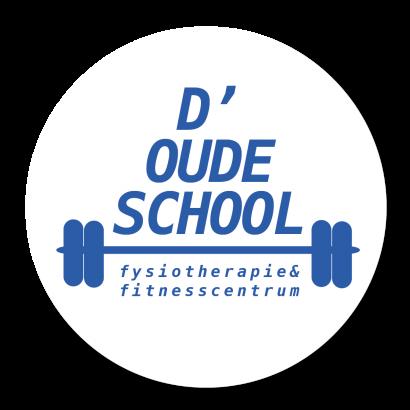 D ' Oude School   midwoud   def