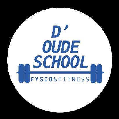D ' Oude School | midwoud | def1