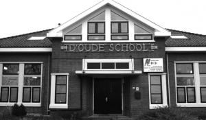 'D Oude School Midwoud | sportschool